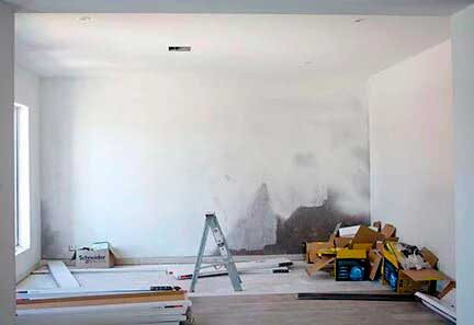 home-renovations-services-renovation